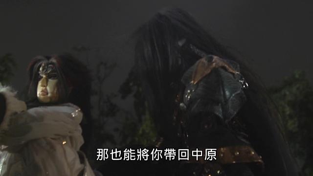 SX-027 - F__VIDEO_TS_20170920_185030.112