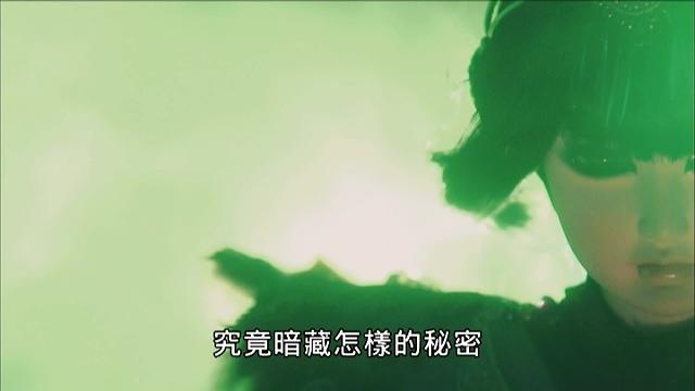 GT-003 - F__VIDEO_TS_20171206_203602.377