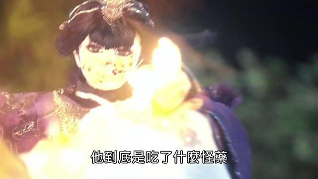 GT-009 - F__VIDEO_TS_20180117_190307.295