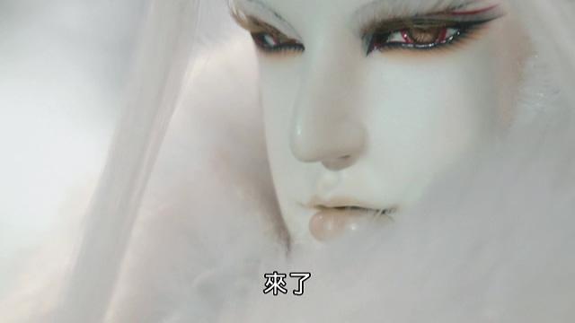 GT-020 - F__VIDEO_TS_20180404_200522.057