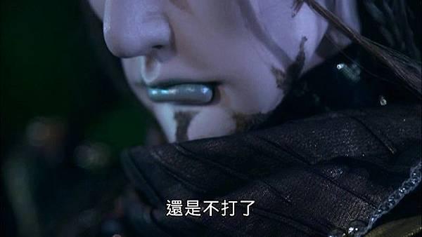 CS-008 - F__VIDEO_TS_20181017_180555.582.jpg