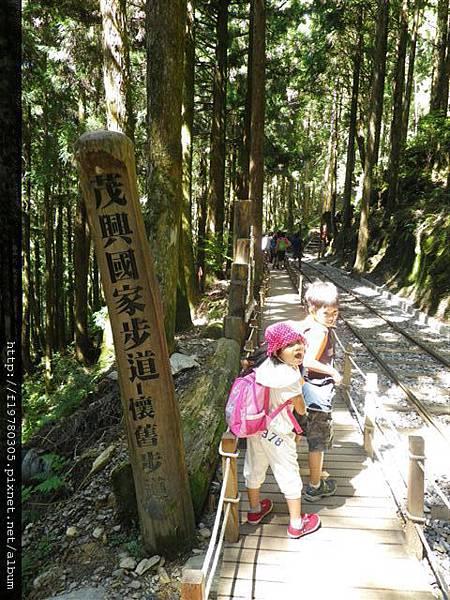 0713太平山ˋ牛鬥一角露營 011.jpg