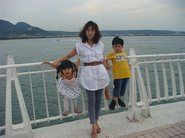 海龍珠+漁人碼頭 021.jpg