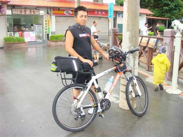 單車日記 001.jpg