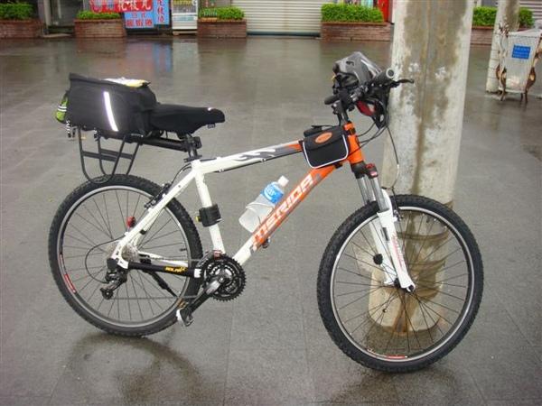 單車日記 002.jpg