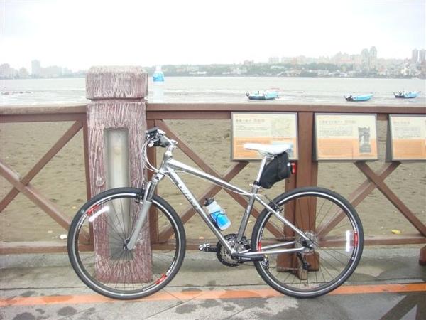 單車日記 003.jpg