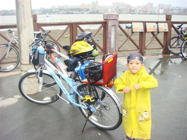 單車日記 005.jpg