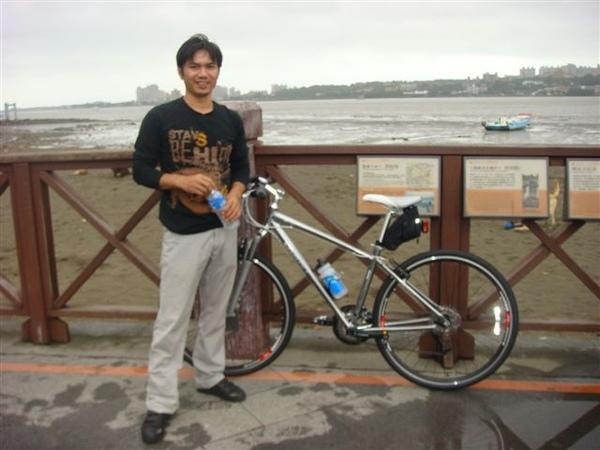 單車日記 006.jpg