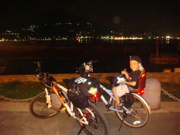 單車日記 010.jpg