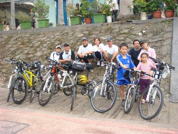 單車日記 020.jpg