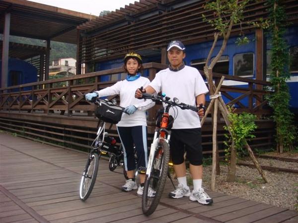 單車日記 021.jpg