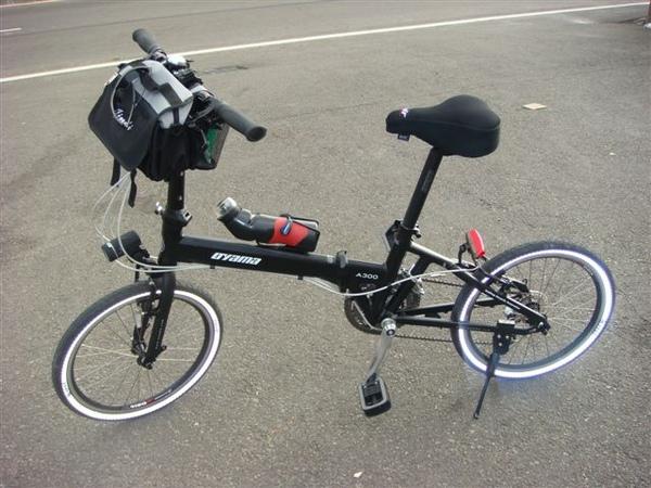 單車日記 022.jpg
