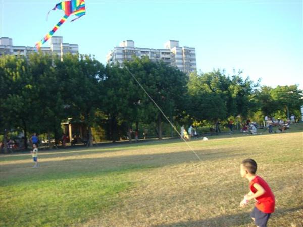 新莊運動公園放風箏 004.jpg