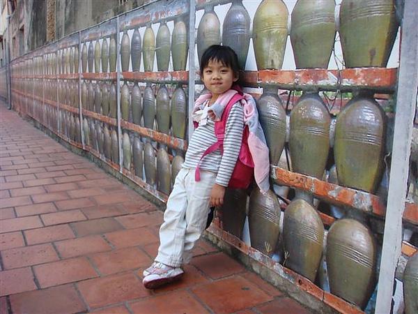 2011冬令營(台中科博館ˋ鹿港) 053.jpg