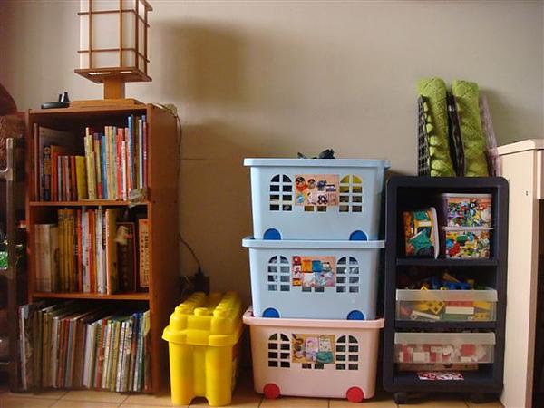 玩具收納 002.jpg