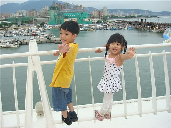 海龍珠+漁人碼頭 023.jpg