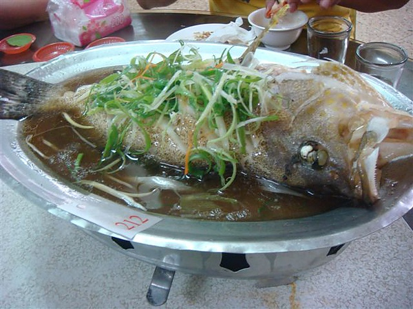 海龍珠+漁人碼頭 011.jpg