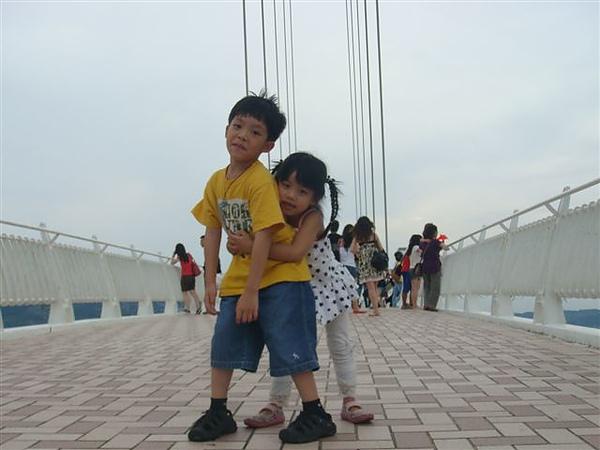 海龍珠+漁人碼頭 016.jpg