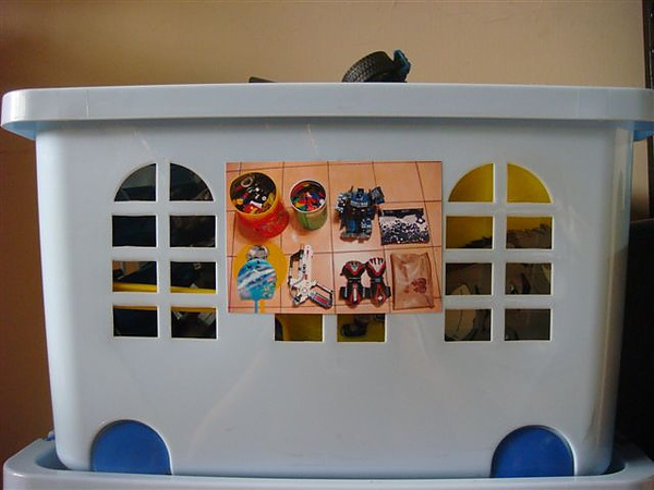 玩具收納 003.jpg