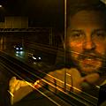 Locke_(film).png