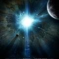 interstellar-poster-690x1024.jpg
