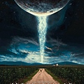 interstellar-fan-poster-nolan.jpg