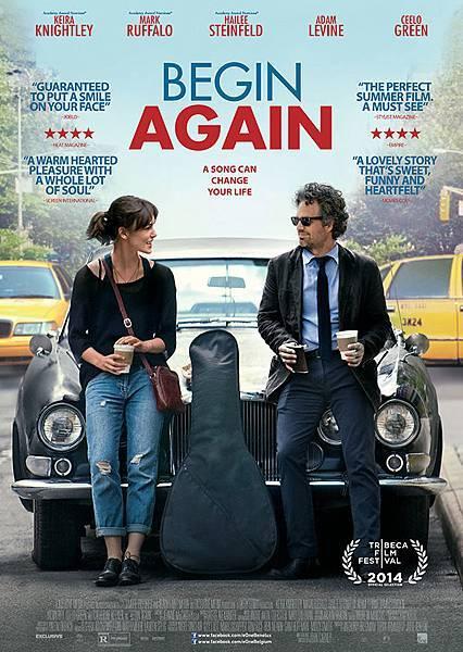 begin-again-poster.jpg