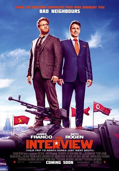 The Interview Movie.jpg