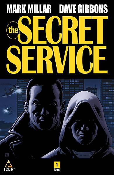 the-secret-service-comic-book-cover.jpeg