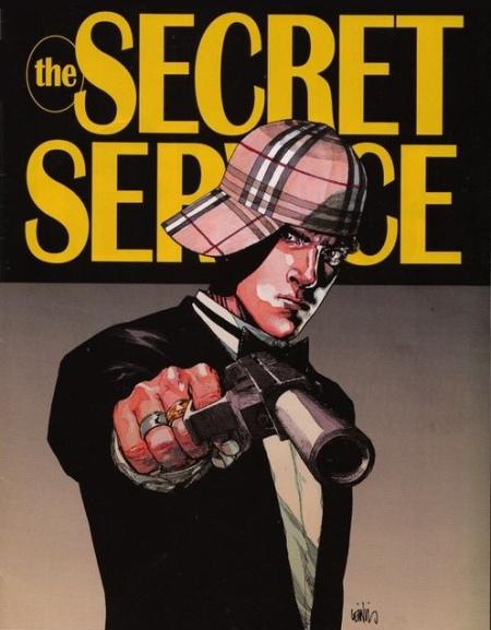 The-Secret-Service-Comic-Cover.jpg