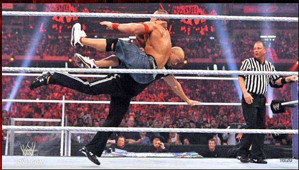 rock-bottom-to-cena-wwe-20715740-720-409.jpg