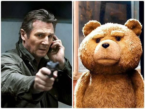 Ted-2-Liam-Neeson.jpg