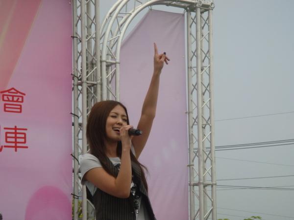2009-05-09.JPG