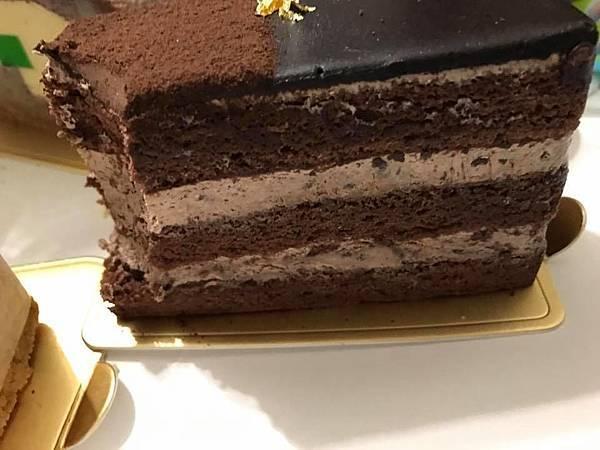 上城蛋糕2.jpg