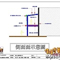 彰企 企業鐵皮 Model (2).jpg