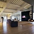 classic-contemporary-interior-design-inspirations-pellegrini-1.jpg