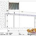 雙層隔熱琉璃瓦鋼板.jpg