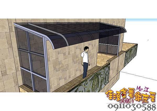 2F陽台(1).jpg