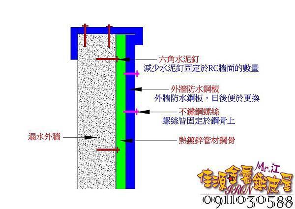 製圖板 Model (2).jpg