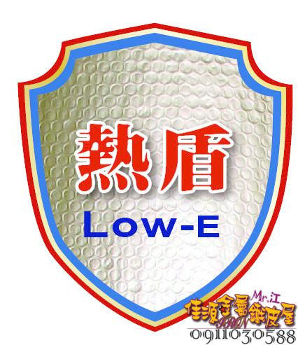 6-polyum_logo