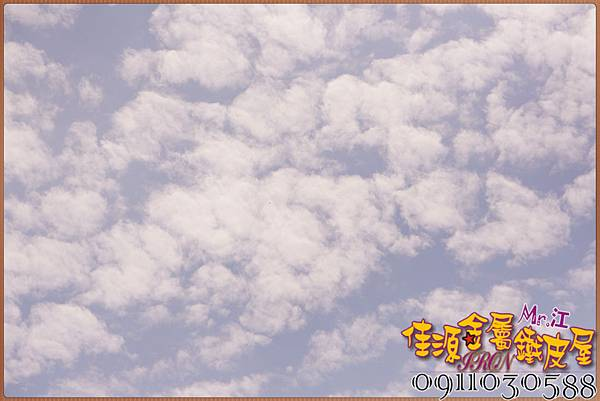 DSC06815.jpg