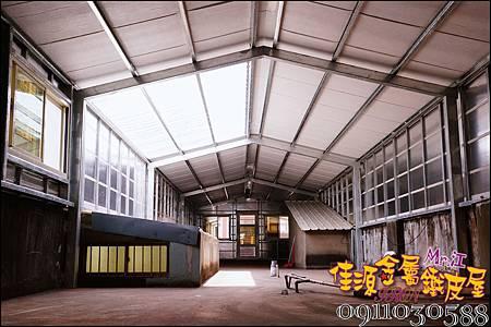 造型鐵皮屋6.jpg