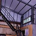 三合ㄧ鐵皮屋.jpg