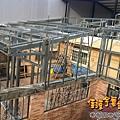 造型鐵皮屋55.jpg