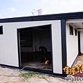 造型鐵皮屋.jpg