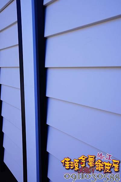 麒麟壁板鐵皮屋5.jpg