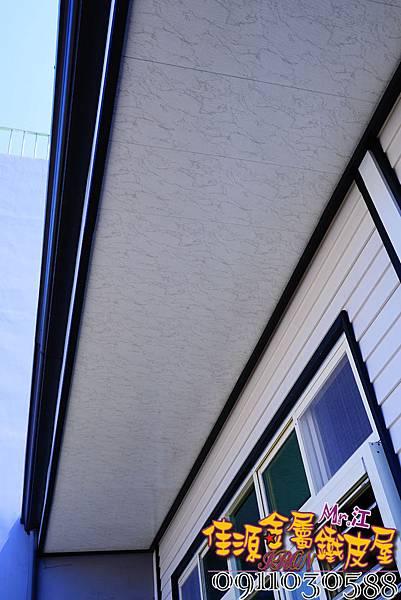 麒麟壁板鐵皮屋11.jpg