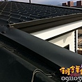麒麟壁板鐵皮屋33.jpg