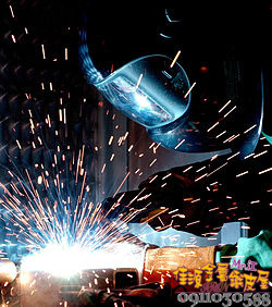 GMAW_welding_af_ncs.jpg