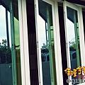 造型鐵皮屋12.jpg